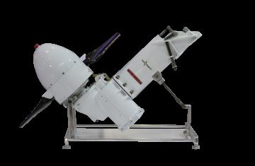 Ram Air Turbine