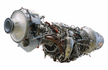 TP400 engine for military transport aircraft