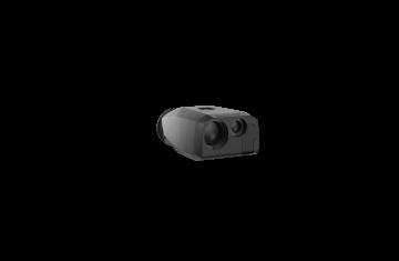 Télémètre laser PLRF25C