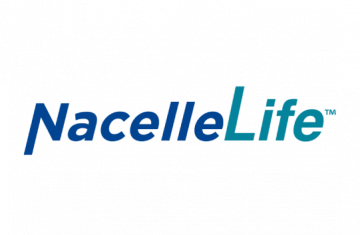 NacelleLife