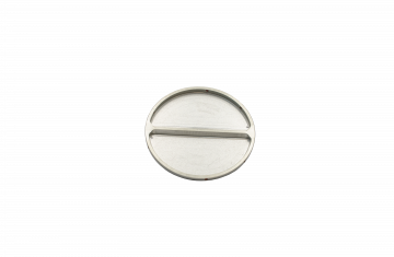 Clapet système d'air, CT141-1