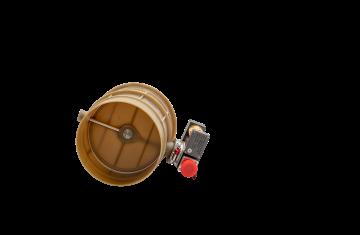 Air system opening / closing valve, V2T152D