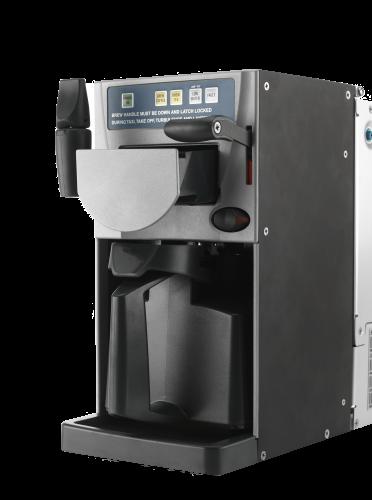 Machine à café de la gamme Concert