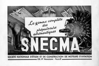timeline_1945_publicite_snecma_3