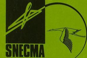 timeline_1968_hispano-snecma