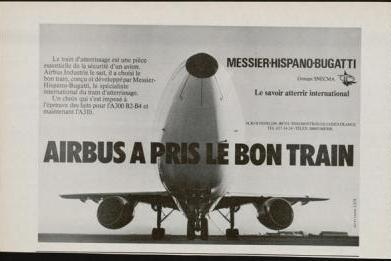 timeline_1985_airbus_messier_hispano_bugatti