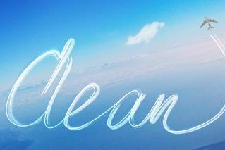 timeline_2008_clean_sky