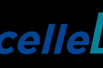 NacelleLife™ logo