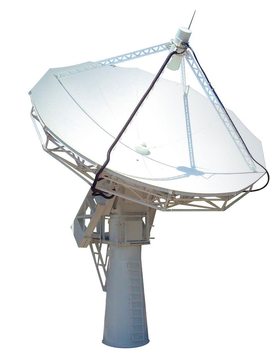 Family antennas: Sparte 700