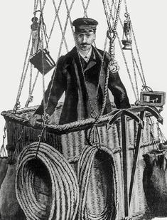 1896_0.