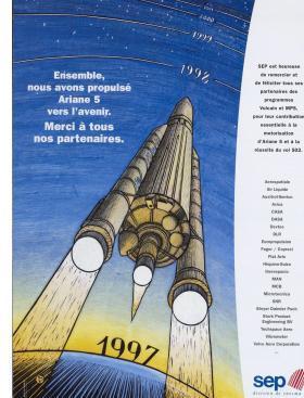 timeline_1997-sep