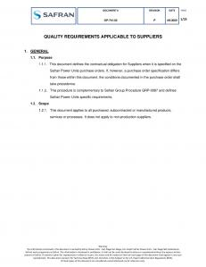 OP-741-02_rev_p Quality_requirements applicable to suppliers SPU.pdf
