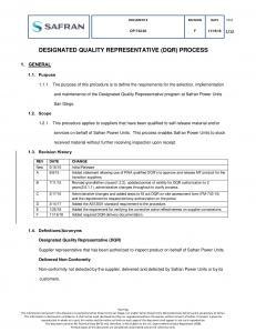 OP-743-02-Rev-F Designated Quality Representative Process SPU.pdf